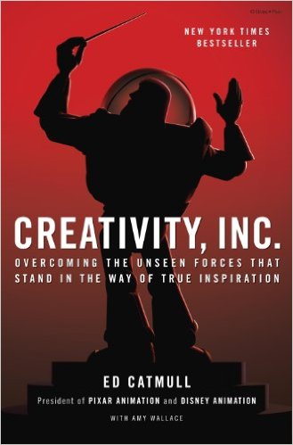creative_inc_book